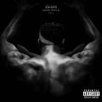 JASON DERULO - 2SIDES (SIDE 1)