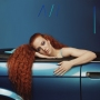 Jess Glynne - Always In Between