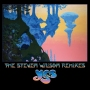 YES - YES: THE STEVEN WILSON REMIXES