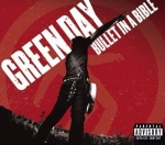GREEN DAY - BULLET IN THE BIBLE