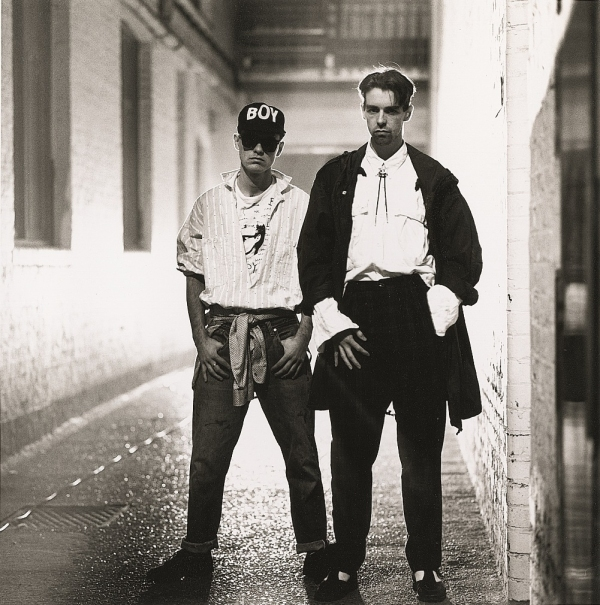 "PET SHOP BOYS - 'Please"", 'Actually"", 'Introspective"""