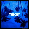 THEORY (Theory of a deadman) издадоха новия албум Say nothing