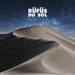 RUFUS DU SOL - Solace Remixed